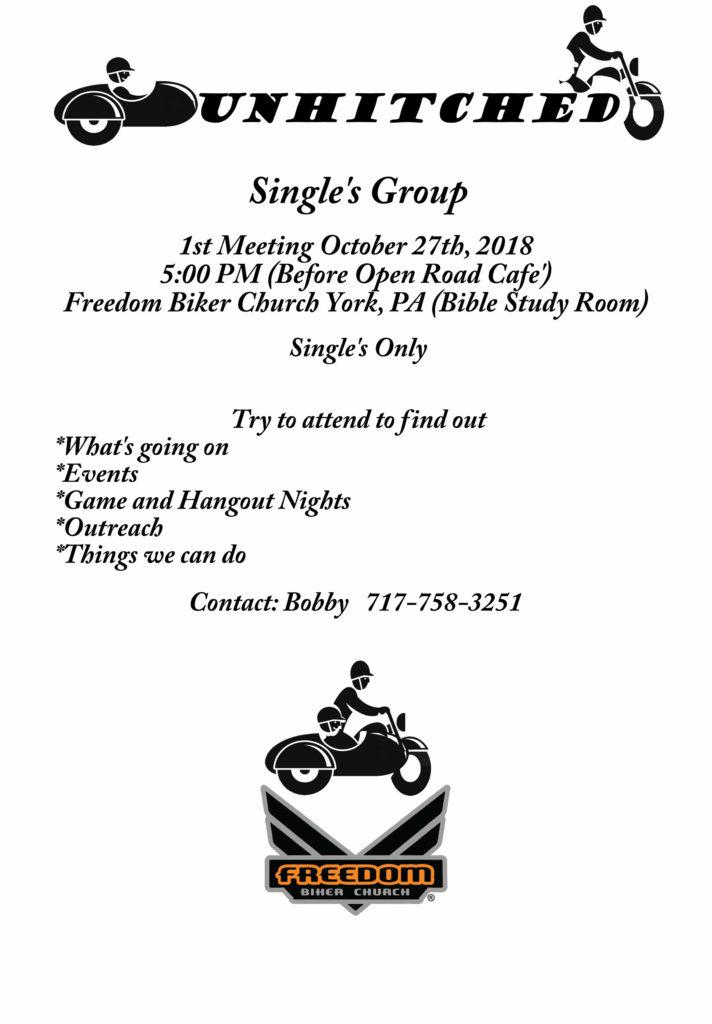 york pa singles